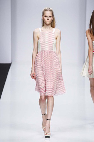 Byblos-new-collection-clothing-fashion-spring-summer-2013-image-9
