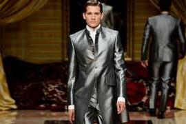 Carlo-Pignatelli-for-men-collection-spring-summer-fashion-1