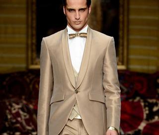 Carlo-Pignatelli-for-men-collection-spring-summer-fashion-2