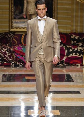 Carlo-Pignatelli-for-men-collection-spring-summer-fashion-3