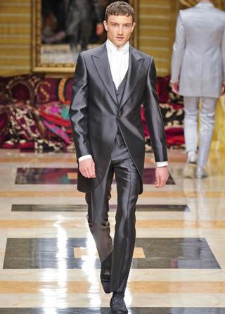 Carlo-Pignatelli-for-men-collection-spring-summer-fashion-4