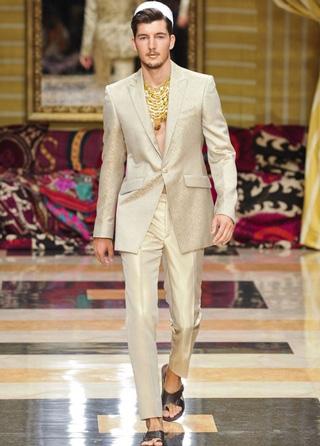 Carlo-Pignatelli-for-men-collection-spring-summer-fashion-5
