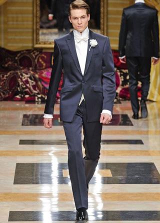 Carlo-Pignatelli-for-men-collection-spring-summer-fashion-6