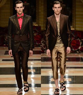 Carlo-Pignatelli-for-men-collection-spring-summer-fashion-7