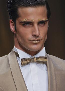Carlo-Pignatelli-for-men-collection-spring-summer-fashion-8