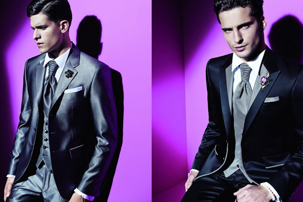 Carlo-Pignatelli-for-men-collection-spring-summer-fashion-9