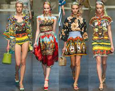 Dolce--Gabbana-new-collection-women-fashion-spring-summer-image-1