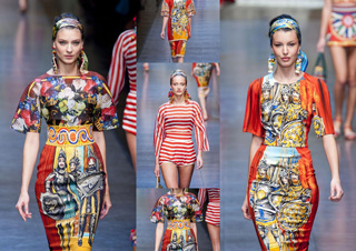 Dolce--Gabbana-new-collection-women-fashion-spring-summer-image-2