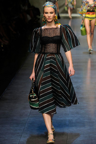 Dolce--Gabbana-new-collection-women-fashion-spring-summer-image-4