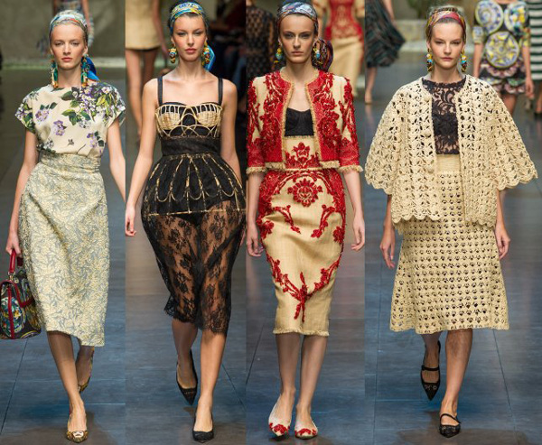 Dolce--Gabbana-new-collection-women-fashion-spring-summer-image-5