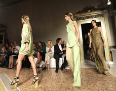 Emilio-Pucci-fashion-collection-spring-summer-2013-clothing-dresses-1