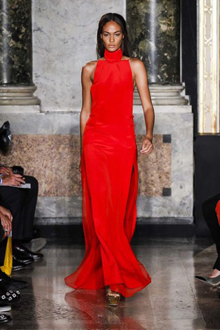 Emilio-Pucci-fashion-collection-spring-summer-2013-clothing-dresses-3
