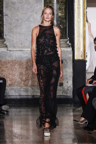 Emilio-Pucci-fashion-collection-spring-summer-2013-clothing-dresses-4