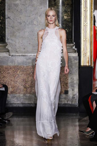 Emilio-Pucci-fashion-collection-spring-summer-2013-clothing-dresses-5
