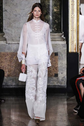 Emilio-Pucci-fashion-collection-spring-summer-2013-clothing-dresses-6