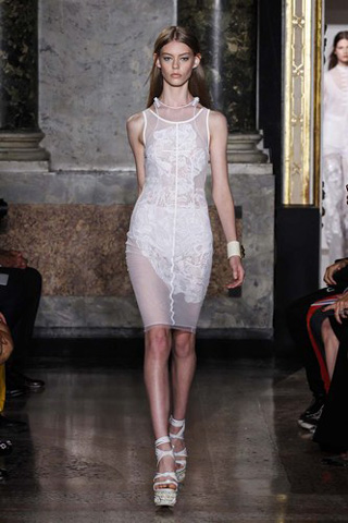 Emilio-Pucci-fashion-collection-spring-summer-2013-clothing-dresses-7