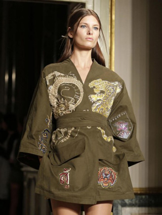 Emilio-Pucci-fashion-collection-spring-summer-2013-clothing-dresses-8