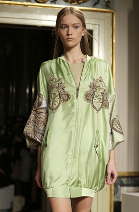 Emilio-Pucci-fashion-collection-spring-summer-2013-clothing-dresses-9
