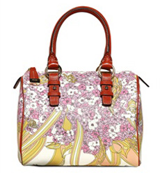 Emilio-Pucci-fashion-collection-spring-summer-2013-clothing-dresses-bags-11