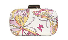 Emilio-Pucci-fashion-collection-spring-summer-2013-clothing-dresses-bags-13
