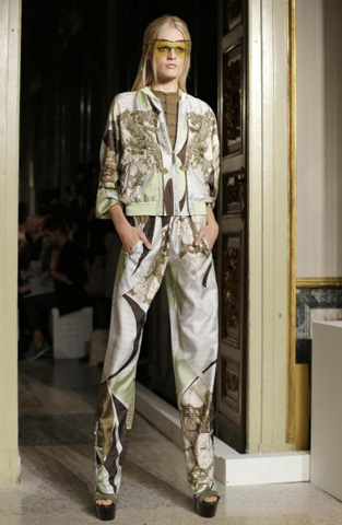 Emilio-Pucci-fashion-collection-spring-summer-2013-clothing-picture-15