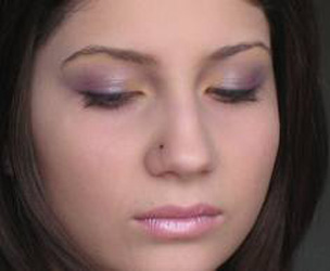 Face-eyes-and-lips-best-makeup-women-beauty-tips-for-girls-image-4