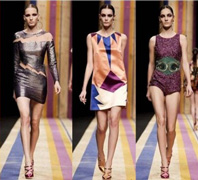 Frankie-Morello-fashion-new-collection-summer-2013-dresses-picture-1
