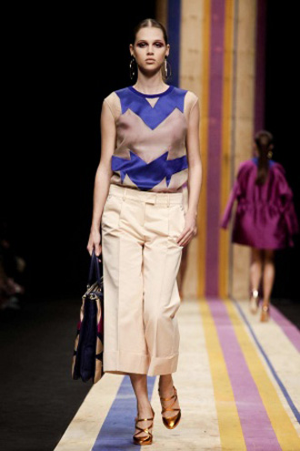 Frankie-Morello-fashion-new-collection-summer-2013-dresses-picture-3