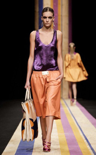 Frankie-Morello-fashion-new-collection-summer-2013-dresses-picture-4