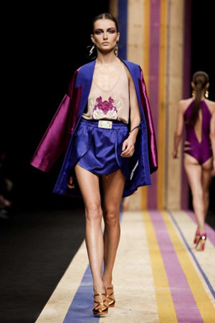 Frankie-Morello-fashion-new-collection-summer-2013-dresses-picture-6