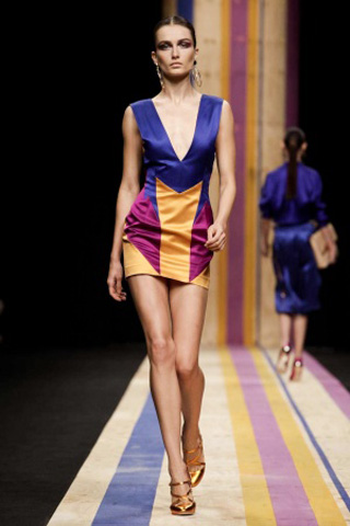 Frankie-Morello-fashion-new-collection-summer-2013-dresses-picture-7
