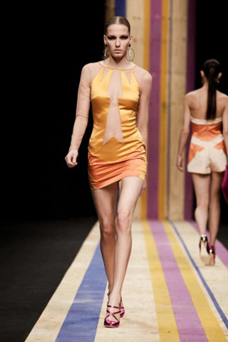 Frankie-Morello-fashion-new-collection-summer-2013-dresses-picture-8