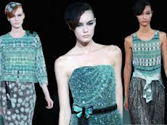 Giorgio-Armani-fashion-for-women-clothing-spring-summer-2013-image-1