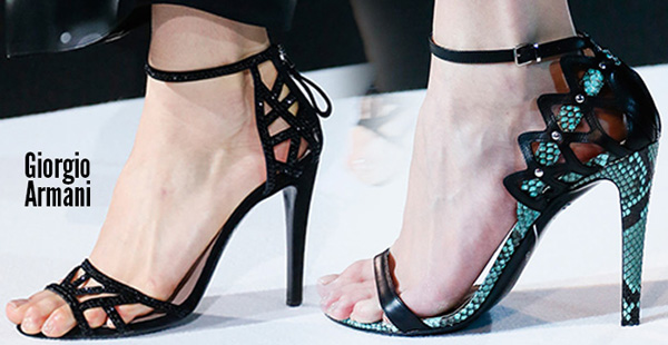 Giorgio-Armani-fashion-for-women-clothing-spring-summer-2013-image-12