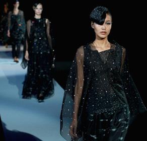 Giorgio-Armani-fashion-for-women-clothing-spring-summer-2013-image-2