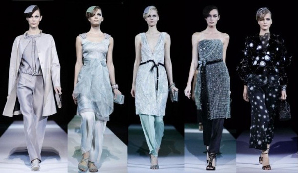 Giorgio-Armani-fashion-for-women-clothing-spring-summer-2013-image-3