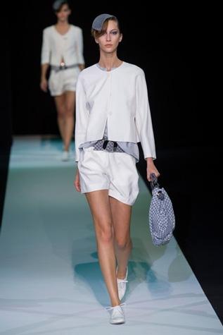 Giorgio-Armani-fashion-for-women-clothing-spring-summer-2013-image-5