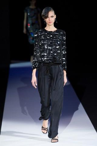Giorgio-Armani-fashion-for-women-clothing-spring-summer-2013-image-7