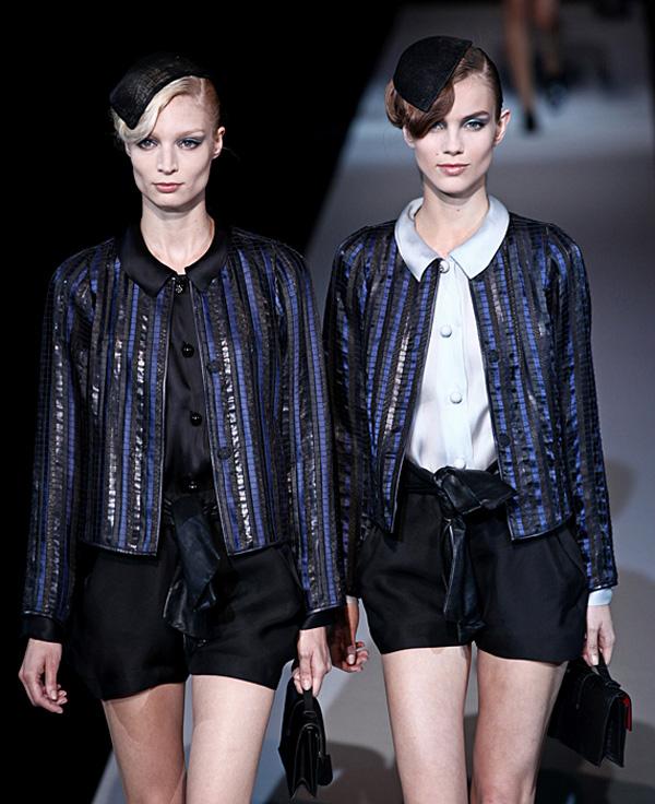 Giorgio-Armani-fashion-for-women-clothing-spring-summer-2013-image-8