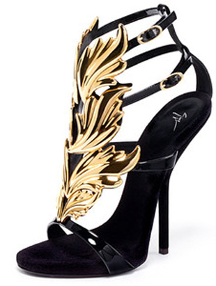 Giuseppe-Zanotti-sandals-shoes-collection-spring-summer-2013-image-10