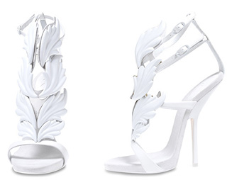 Giuseppe-Zanotti-sandals-shoes-collection-spring-summer-2013-image-2