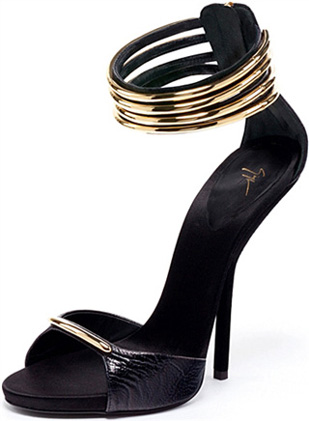 Giuseppe-Zanotti-sandals-shoes-collection-spring-summer-2013-image-6