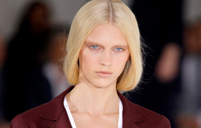 Jil-Sander-fashion-new-collection-spring-summer-2013-women-picture-1