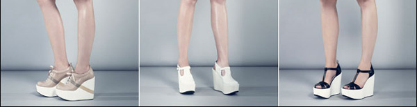 Jil-Sander-fashion-new-collection-spring-summer-2013-women-picture-13