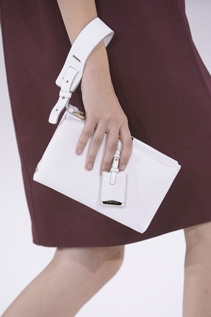 Jil-Sander-fashion-new-collection-spring-summer-2013-women-picture-14