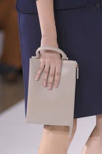 Jil-Sander-fashion-new-collection-spring-summer-2013-women-picture-15