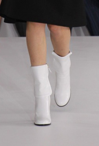 Jil-Sander-fashion-new-collection-spring-summer-2013-women-picture-16