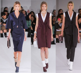 Jil-Sander-fashion-new-collection-spring-summer-2013-women-picture-2