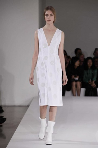Jil-Sander-fashion-new-collection-spring-summer-2013-women-picture-3
