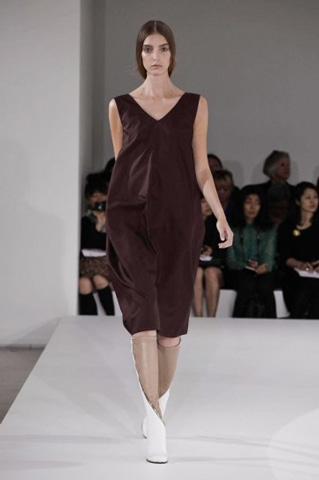 Jil-Sander-fashion-new-collection-spring-summer-2013-women-picture-4